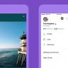 Twitter'ın iOS'taki Tasarımı Yıllar Sonra Değişti!