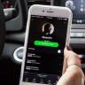 Spotify, Uygulamasında Eventbrite Konserlerinin Tanıtımına Başlayacak