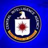 WikiLeaks Açıkladı: CIA Bizi Gerçekten İzliyor!