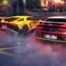 Asphalt Serisinin Son Oyunu Sokak Yarışı, Android ve iOS İçin Ücretsiz Olarak Yayınlandı!