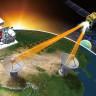 Çin'in Kuantum Uydusu, Casusluk Yapmayı İmkansız Kılacak!