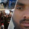 Facebook'ta Yaptığı Yorum Nedeniyle Bir Kişi İdam Cezasına Çarptırıldı!