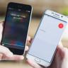 Çılgın İddia: iPhone 8'de Google Asistan 'Varsayılan' Olarak Gelecek!
