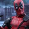 FBI, Deadpool Filmini Facebook'a Yükleyen Kişiyi Tutukladı
