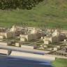 Akkuyu Nükleer Santrali'nde Üretilecek Elektrik, Normalin İki Katı Pahalı Olacak!