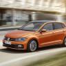 Karşınızda Yeni Volkswagen Polo!