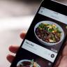 Uber'in Yemek Teslimat Servisi Uber Eats Nedir? Türkiye'ye Gelecek mi?