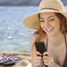 Tatile Giderken Yanınıza Muhakkak Almanız Gereken 5 Teknolojik Alet