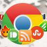 Google Chrome'da Kullanabileceğiniz 8 Şahane Eklenti