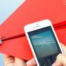 Kağıt Uçaklar Evrim Geçirdi: Yeni Trend 'Motorlu' Kağıt Uçaklar!