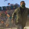 Şaka Değil: Steam'in En Nefret Edilen Oyunu GTA 5!