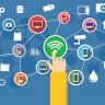 2020 Yılında İnternete Bağlı 24 Milyar Cihaz Kullanımda Olacak!