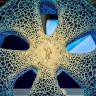 Michelin Geleceği Üretiyor: 3D Yazdırılabilen, Havasız ve Jantsız Lastikler!