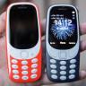 Efsanenin Geri Dönüşü: Yeni Nokia 3310 Türkiye'de Ne Zaman Satışa Çıkacak?