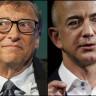'Dünyanın En Zengin İnsanı' Ünvanı El Değiştirmek Üzere!