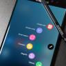Galaxy Note 8, Beklenenden Önce Gelebilir