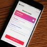 Apple Müzik, Yıllık 99 Dolarlık Yeni Bir Ödeme Planı Ekledi