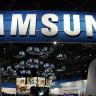 Samsung'dan Türk Kullanıcılarına Özel Resmi Twitter Destek Hesabı!