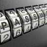 Web Siteleri, Girdiğimiz Şifreleri Nasıl Doğruluyor?