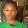 Sorumsuz Ebeveynlere 10 Yaşındaki Bu Çocuktan Ders Niteliğinde Proje!