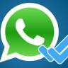 WhatsApp'da Gönderdiğiniz Mesajın Ne Zaman Okunduğunu Nasıl Görürsünüz?