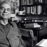 Cahit Arf'ın 1959 Yılında Günümüz Teknolojisi Hakkında Yaptığı Efsane Konuşma!