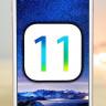 iOS 11 ile Apple Cihazlarının Kurulumu Çok Daha Kolay Olacak!