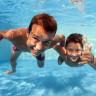 Öğrendikten Sonra Ufak Çaplı Bir Bulantı Yaşatacak, Havuzların İçindeki 'Çiş' Miktarı