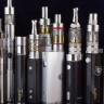 Bilgisayar Korsanlarının Hedefinde Bu Sefer 'Elektronik Sigaralar' Var!