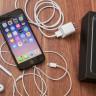 iPhone'unuzu Olduğundan Daha Hızlı Şarj Ettirecek 5 Yöntem!