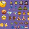Yeni Emojiler Gün Yüzüne Çıktı: 9 Yeni Yüz, Bir T-Rex ve Daha Fazlası!