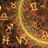 Bilimsel Olarak Kanıtlandı: Doğduğunuz Ay, Hangi Hastalıklara Yakalanacağınızı Belirliyor!