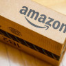 Amazon'dan Ezber Bozan Yeni Alışveriş Sistemi: Önce Dene, Sonra Ödersin
