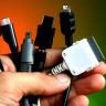 Evinizde Kapalı Olmasına Rağmen Enerji Tüketmeye Devam Eden 5 Elektronik Cihaz