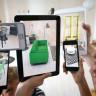 IKEA ve Apple, Arttırılmış Gerçeklik Teknolojisinde Güçlerini Birleştiriyor!