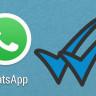 WhatsApp'da 'Mavi Tik' Olmadan Gelen Mesajlar Nasıl Okunur?