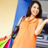 ATM'ler Hakkında Muhtemelen Bilmediğiniz 15 İlginç Bilgi