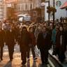 2050 Yılında Türkiye'nin Nüfusu Kaç Olacak?