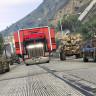 GTA Online'ın Yeni Güncellemesi Oyuncuları İsyan Ettirdi!