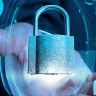 Boğaziçi Üniversitesi'nde Ücretsiz Siber Güvenlik Kampı!