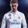 EA Sports'tan Açıklama: FIFA'da Kesinlikle Momentum Yok!