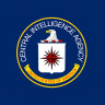 CIA'nın Kötü Amaçlı Yazılımlara Verdiği Saçma Sapan İsimler!