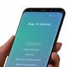 Samsung Galaxy S8 ve S8 Plus için Bixby Voice Kısmen Yayınlandı!