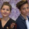 Çocuklar Duymasın'da Gönül'ün Oğlu E-Sporcu, Tuna'nın Kızı Makyaj YouTuber'ı Olacak!