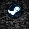 Dikkat: Steam'de Ciddi Bir Hata Var, Sakata Gelmeyin!