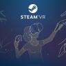 Valve'nin Knuckles Kontrolleri, Parmak Hareketlerini Takip Edecek