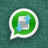 WhatsApp, Sınırları Ortadan Kaldıran Dosya Paylaşım Özelliğini Test Etmeye Başladı!