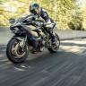 Dünyanın En Pahalı 10 Motosikleti!