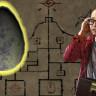 GTA 5'te 3 Yıldır Çözülemeyen 'Yumurta' Gizeminde Çok Önemli Bilgilere Ulaşıldı!