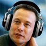 Tesla, Kendi Müzik Servisini Geliştirmeye Başlamış!